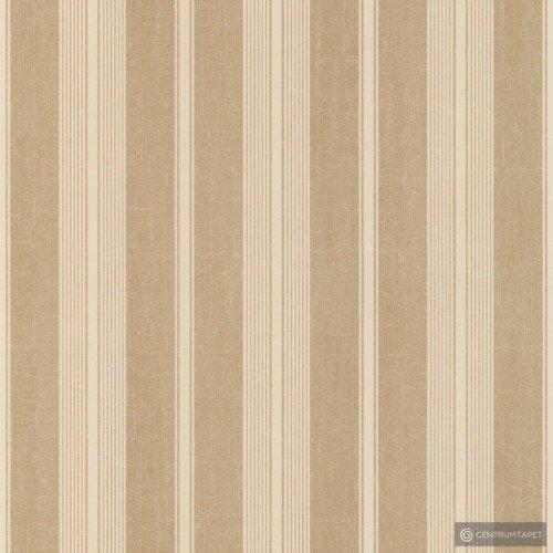 Tapeta SD25690 Stripes & Damasks 2 Galerie