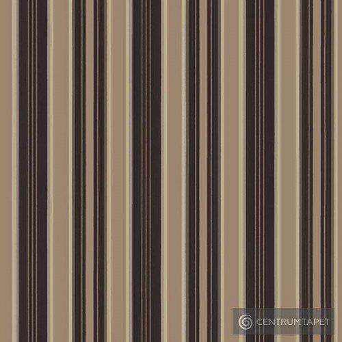Tapeta SD25659 Stripes & Damasks 2 Galerie