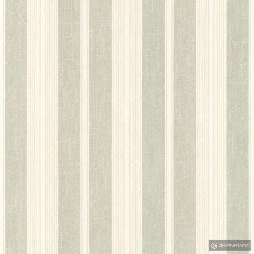 Tapeta SD25687 Stripes & Damasks 2 Galerie