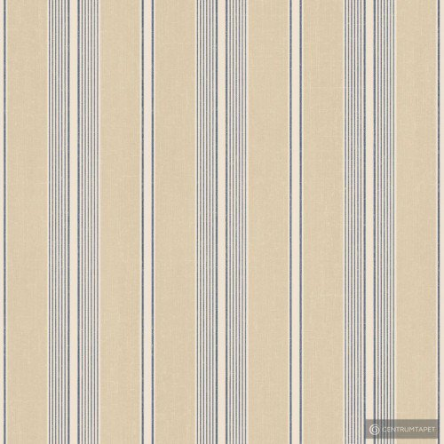 Tapeta DS29706 Stripes & Damasks 2 Galerie