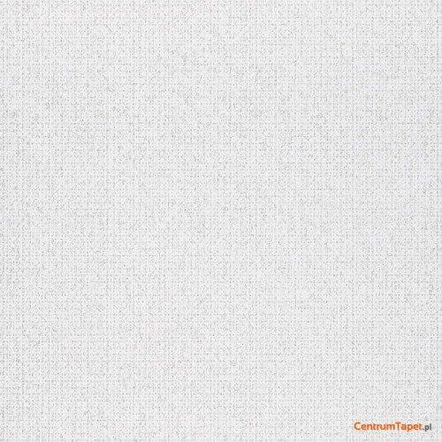 Tapeta 378028 Reflect Eijffinger