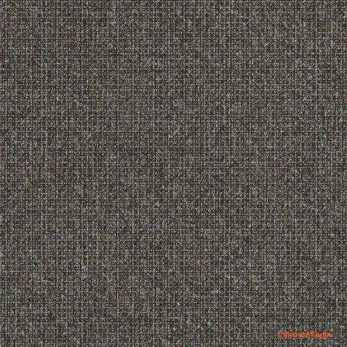 Tapeta 378021 Reflect Eijffinger