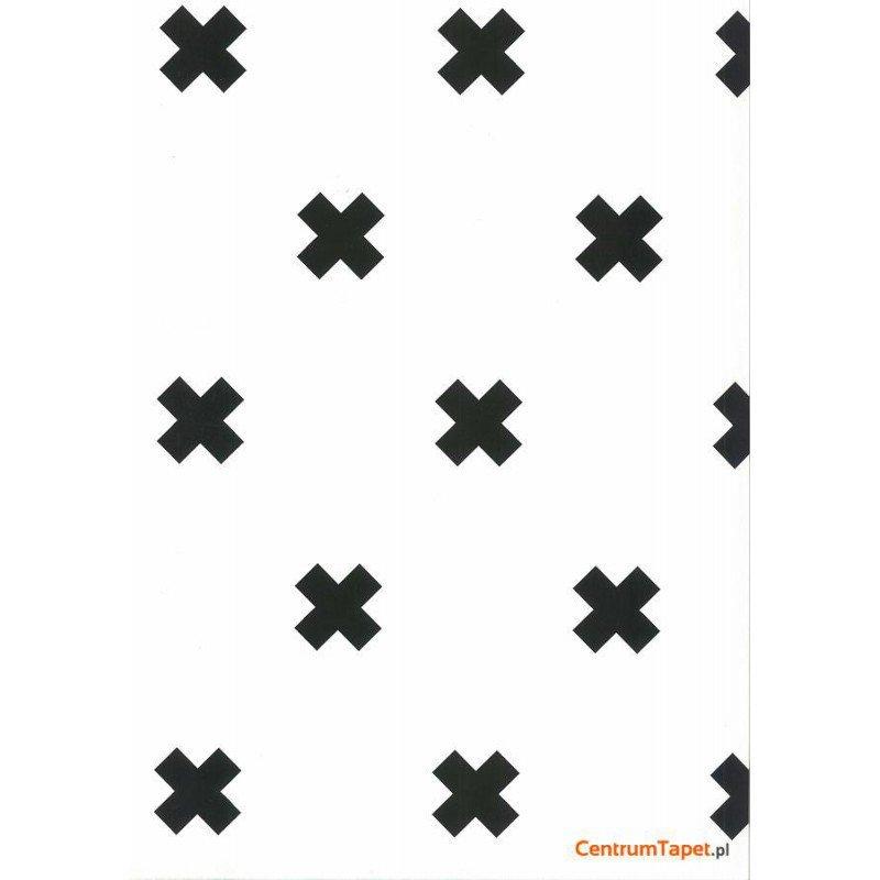 Tapeta 67104-6 Fabulous World Noordwand