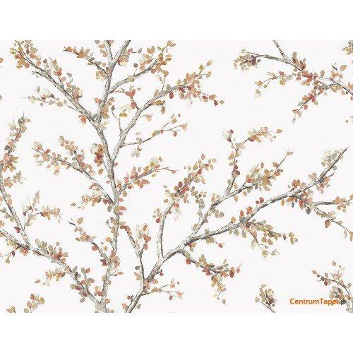 Tapeta JB20201 Woodlands Wallquest