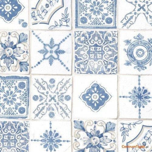 Tapeta CK36622 Kitchen Style 3 Galerie