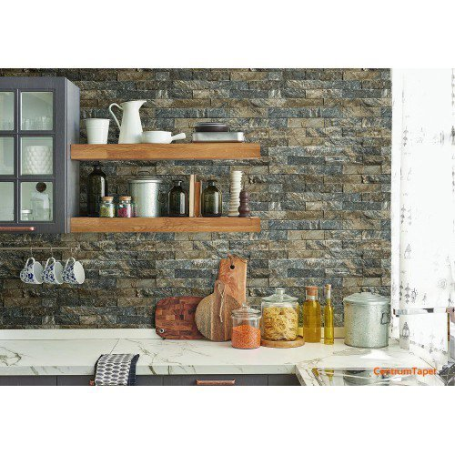 Tapeta CK36623 Kitchen...