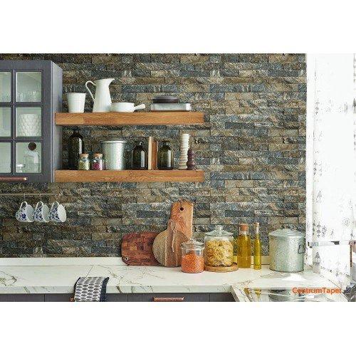 Tapeta CK36623 Kitchen...