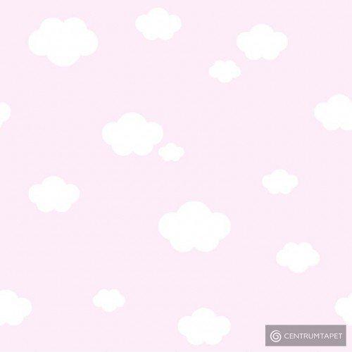 Tapeta 330242 / 587-2 Bimbaloo 2 Rasch Textil