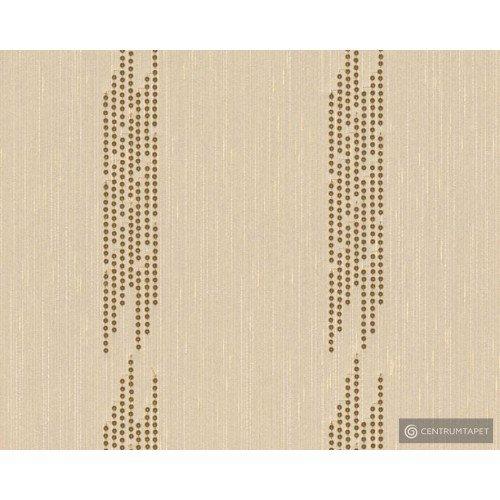 Panel tekstylny 30607-1 AP Wall Fashion AS Creation