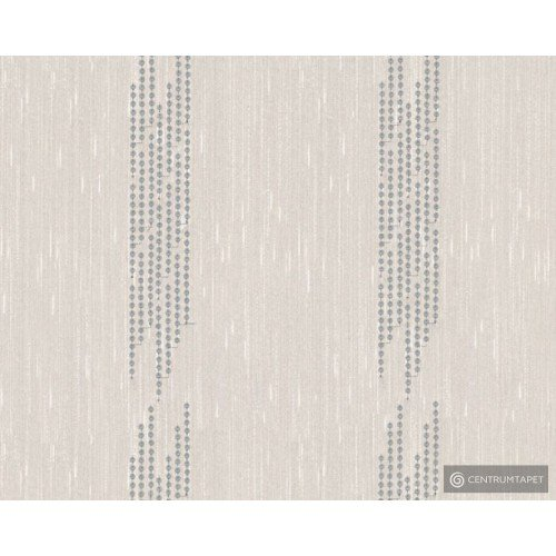 Panel tekstylny 30607-2 AP Wall Fashion AS Creation