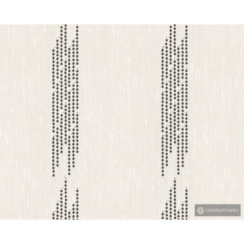 Panel tekstylny 30607-3 AP Wall Fashion AS Creation