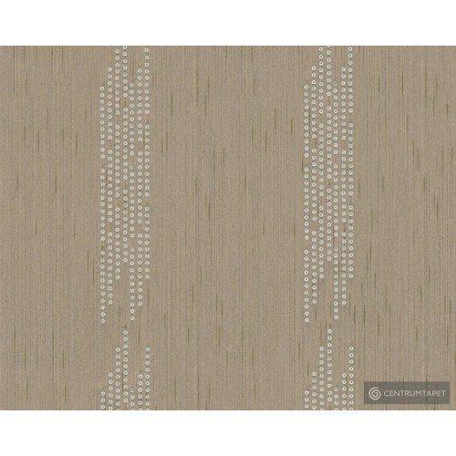 Panel tekstylny 30607-4 AP Wall Fashion AS Creation