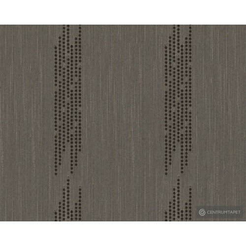 Panel tekstylny 30607-5 AP Wall Fashion AS Creation