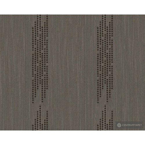Panel tekstylny 30607-5 AP Wall Fashion AS Creation