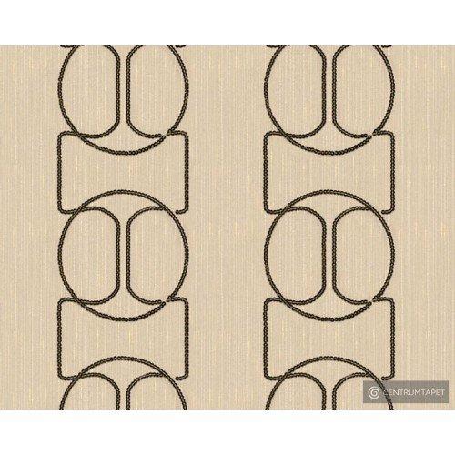 Panel tekstylny 30613-1 AP Wall Fashion AS Creation