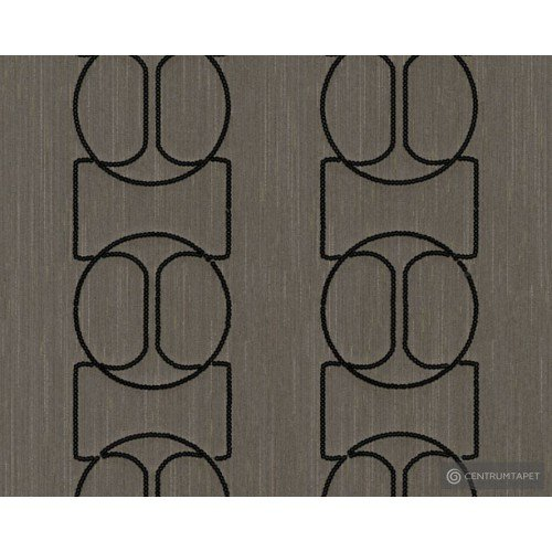 Panel tekstylny 30613-5 AP Wall Fashion AS Creation