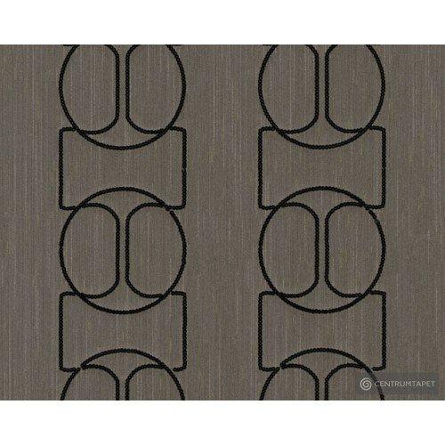 Panel tekstylny 30613-5 AP Wall Fashion AS Creation