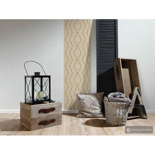 Panel tekstylny 30615-1 AP...
