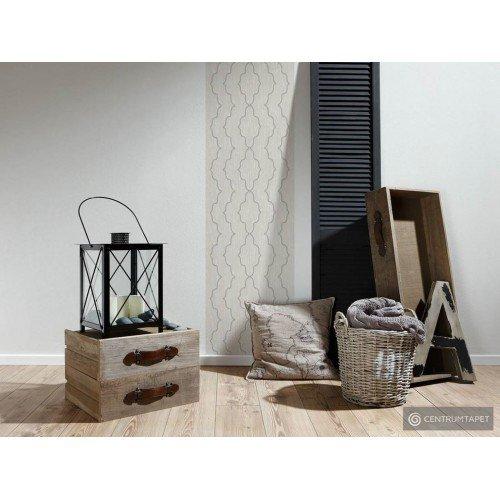 Panel tekstylny 30615-2 AP...
