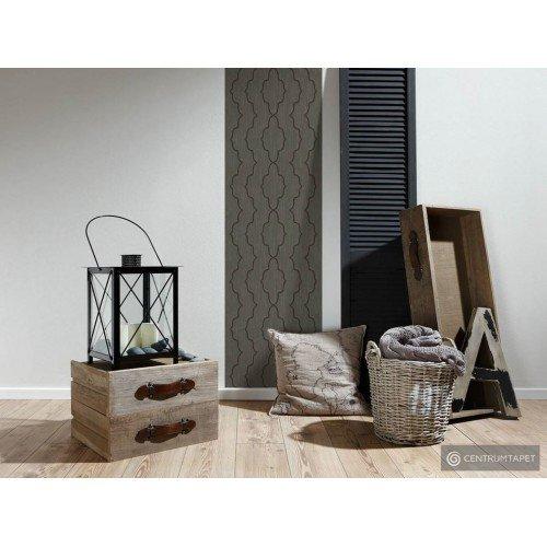 Panel tekstylny 30615-5 AP...