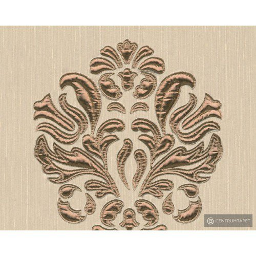 Panel tekstylny 30634-1 AP Wall Fashion AS Creation