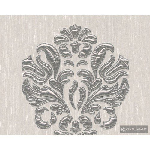 Panel tekstylny 30634-2 AP Wall Fashion AS Creation