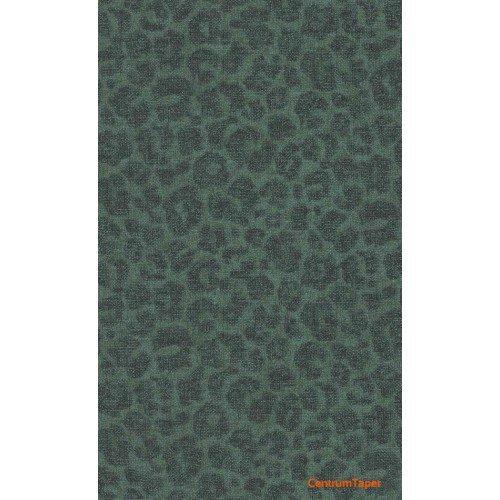 Tapeta 220144 Panthera BN International