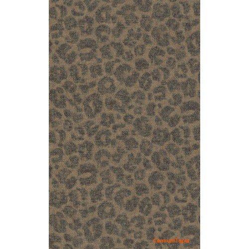 Tapeta 220145 Panthera BN International