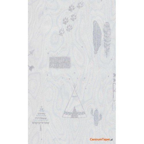 Tapeta 219320 SMALLTALK BN International
