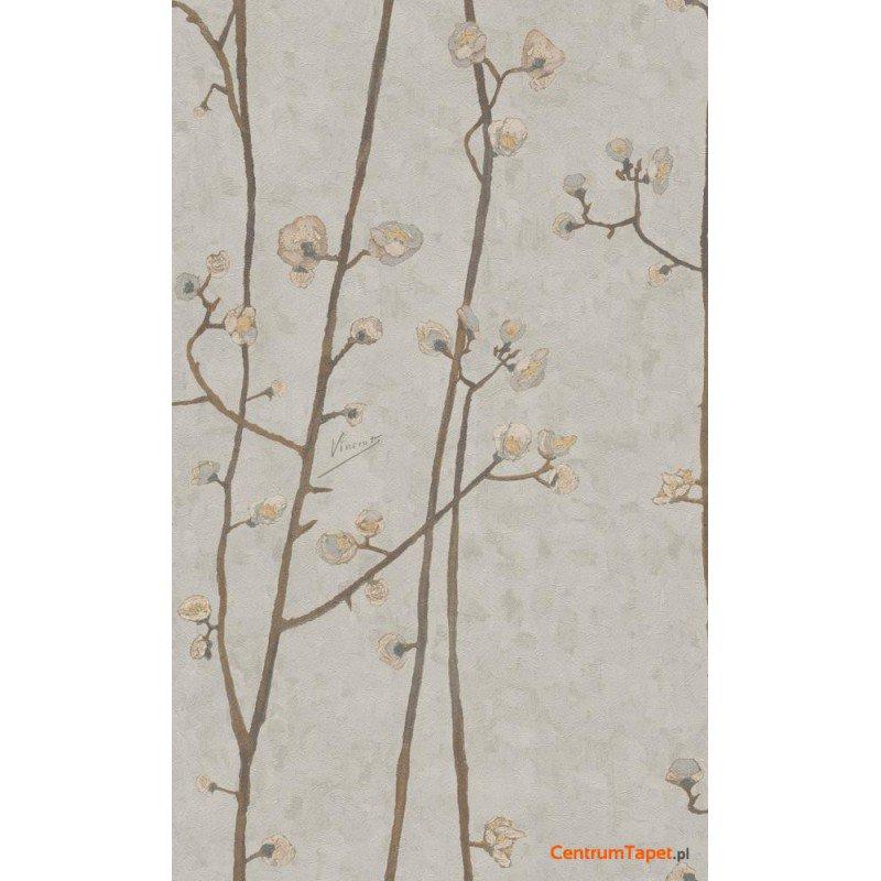 Tapeta 220022 Van Gogh 2 BN International