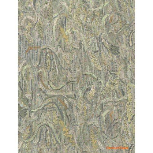 Tapeta 220050 Van Gogh 2 BN International