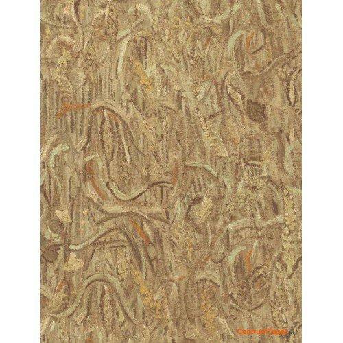 Tapeta 220051 Van Gogh 2 BN International