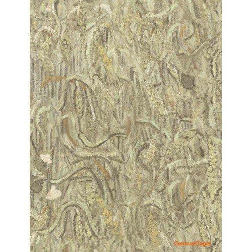 Tapeta 220052 Van Gogh 2 BN International