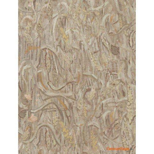Tapeta 220054 Van Gogh 2 BN International