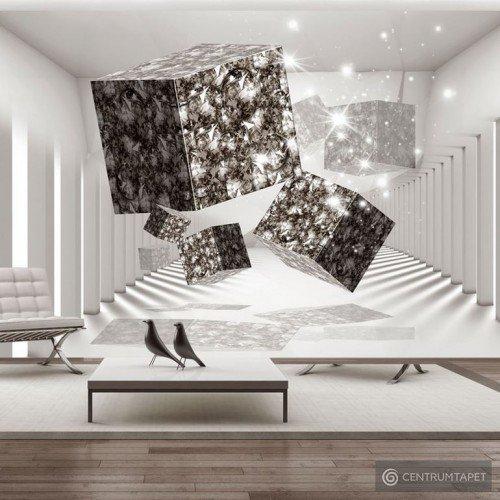 Fototapeta Sztuka nowoczesna a-A-0200-a-b