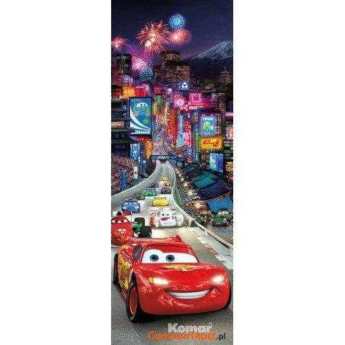 Fototapeta Disney 1-404
