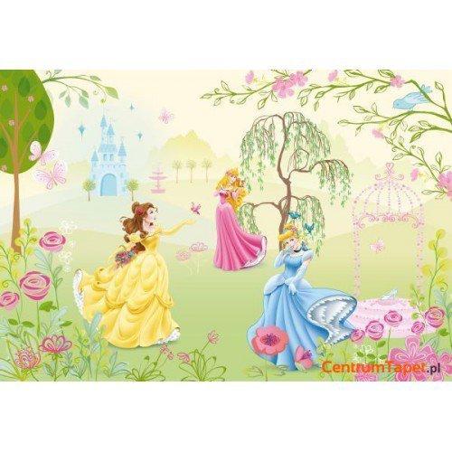 Fototapeta Disney 1-417