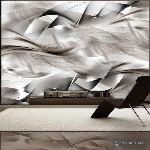 Fototapeta Abstrakcyjny warkocz a-A-0135-a-b