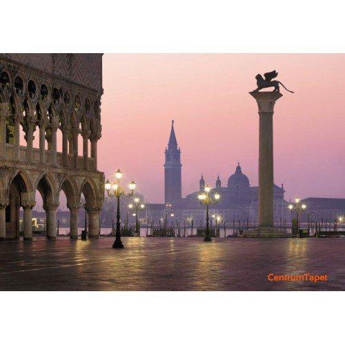 Fotopateta San Marco 8-925