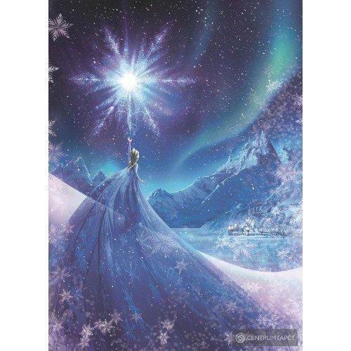 Fototapeta Frozen Snow Queen 4-480