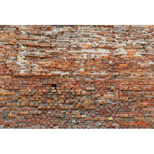 Fototapeta Bricklane XXL4-025