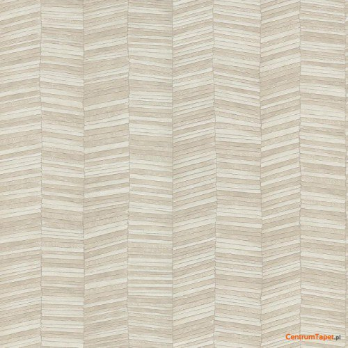 Tapeta MO1501 More Textures GranDeco