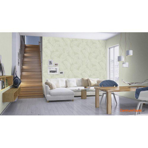 Tapeta 602845 Pure Living...