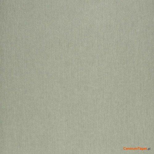 Tapeta 96401 JUNO ID-ART