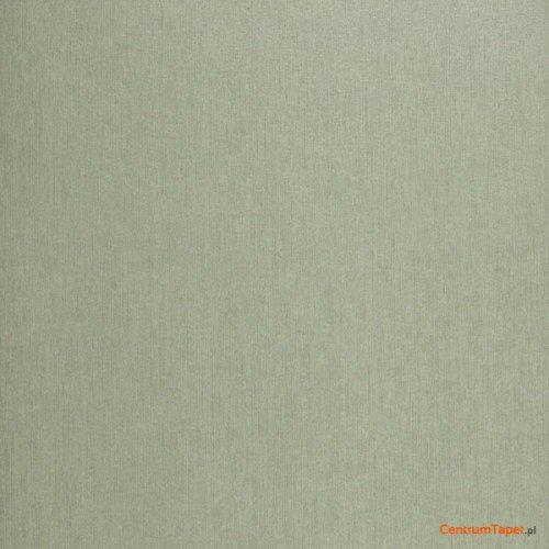 Tapeta 96402 JUNO ID-ART