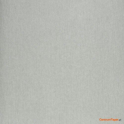 Tapeta 96403 JUNO ID-ART