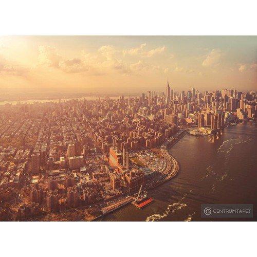 Fototapeta Manhattan 4-987