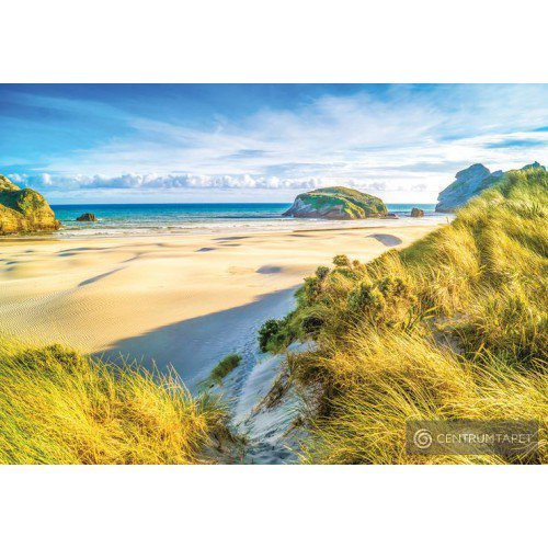 Fototapeta 3611 Plaża