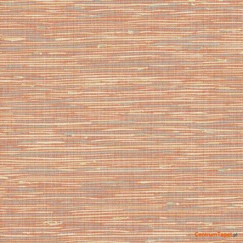 Tapeta JB20701 Woodlands Wallquest