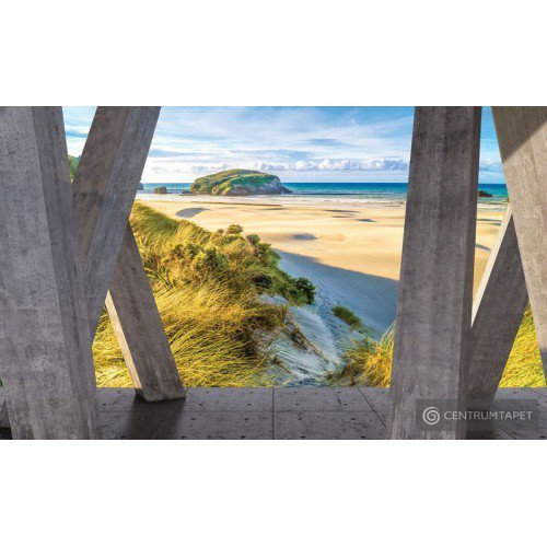 Fototapeta 3659 Plaża